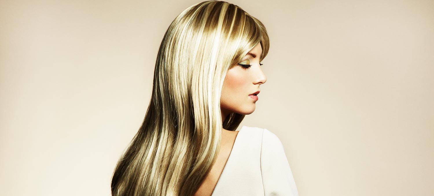 Hair Extensions Machka Beauty Body Design A Distinguished