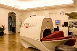 Hypoxi-2