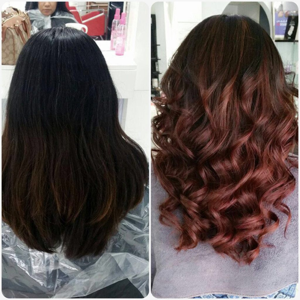 hair styles with clip in extensions dubai hairstyle hairstyles by unixcode 7962 | IMG 7962 1024x1024