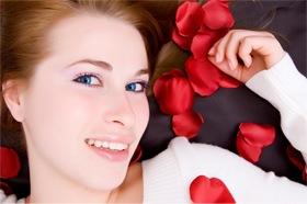 Rosacea Facials