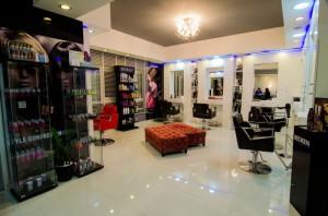 Salon1