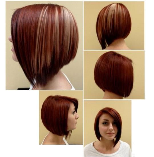Styles Hair Salon All Style Hair Salon  Trendy Hairstyles In The Usa