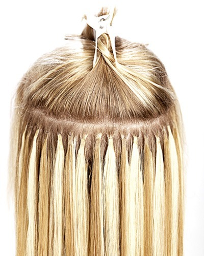 Hair extensions dubai styles colors lengths machka beauty hair extensions fixation methods pmusecretfo Gallery
