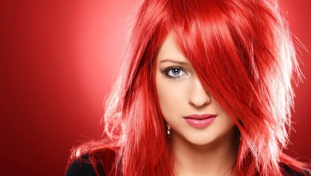 Full Hair Color Deals In Dubai Printable Coloring Pages